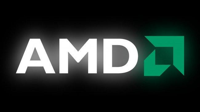 Фото - Патчи от уязвимостей Spectre и Meltdown для Windows «ломают» компьютеры с AMD