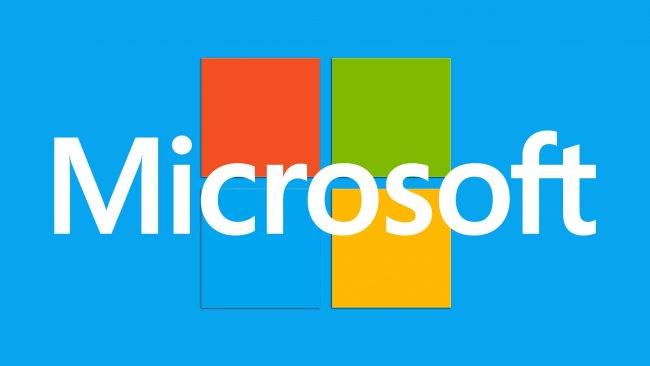 Фото - Отключил автообновление Windows 10? В тюрьму!