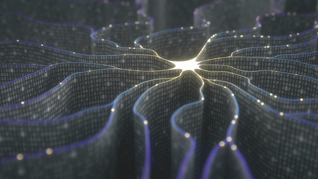 Фото - Появится ли когда-нибудь искусственный интеллект с сознанием?