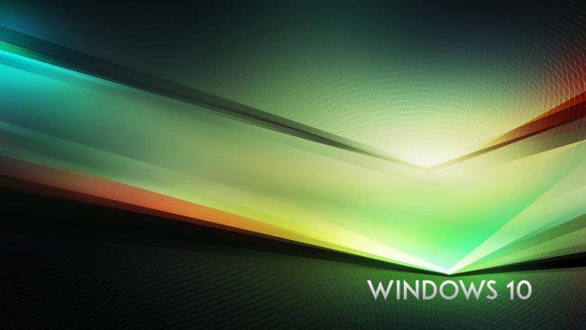 Фото - Интерфейс Windows 10 Cloud может оказаться подобным Windows 10 — скриншоты
