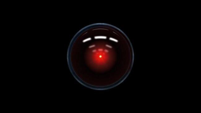 Фото - HAL 9000 никогда не появится: эмоции не программируются