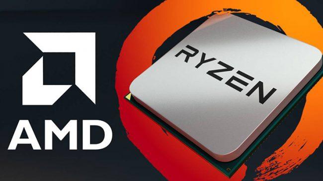 Фото - AMD закрепляет свои позиции бюджетной линейкой процессоров Ryzen 5