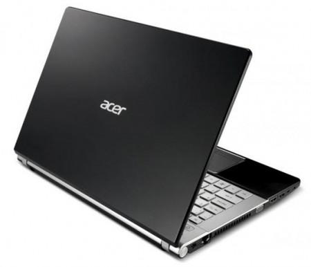 Фото - Настольный компьютер заменит Acer Aspire V3 571G