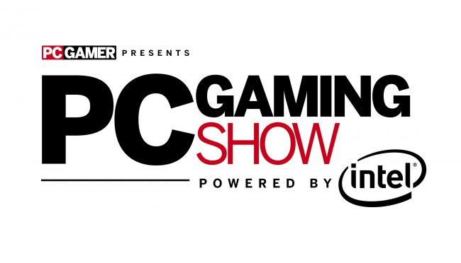 Фото - #E3 | Итоги конференции PC Gaming Show