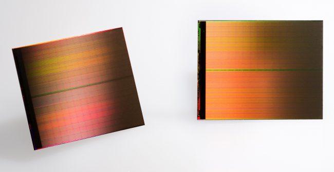 Фото - SSD Optane от Intel будут в 1000 раз быстрее и появятся в продаже до конца года