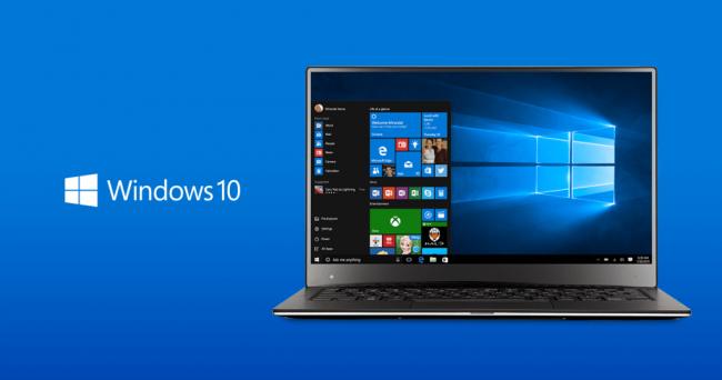 Фото - Microsoft открывает шампанское: Windows 10 работает на 600 миллионах устройств
