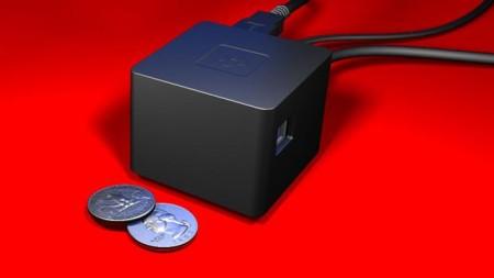 Фото - CuBox Pro: мини-ПК с большими возможностями