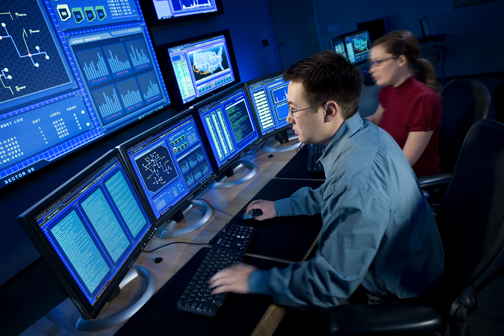 Фото - Европа реформирует свою систему кибербезопасности