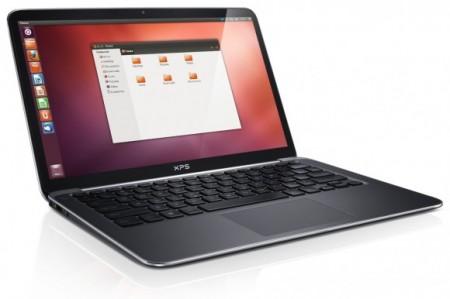 Фото - Dell выпустила новый Ubuntu-лэптоп для разработчиков