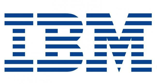 Фото - «Искусственный мозг» IBM TrueNorth будет учиться у настоящих мозгов