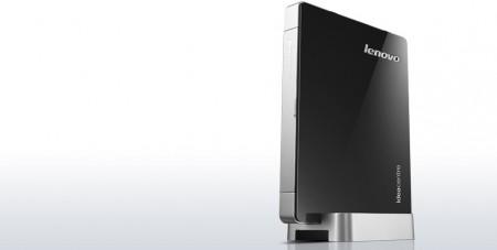 Фото - Lenovo показала «самый маленький ПК в мире»