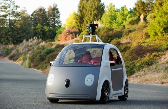 Фото - Эрик Шмидт: «Не стоит бояться будущего с искусственным интеллектом»