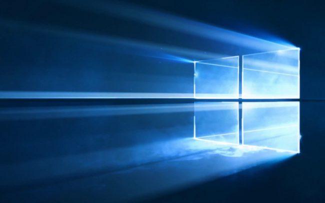 Фото - Итоги презентации Microsoft