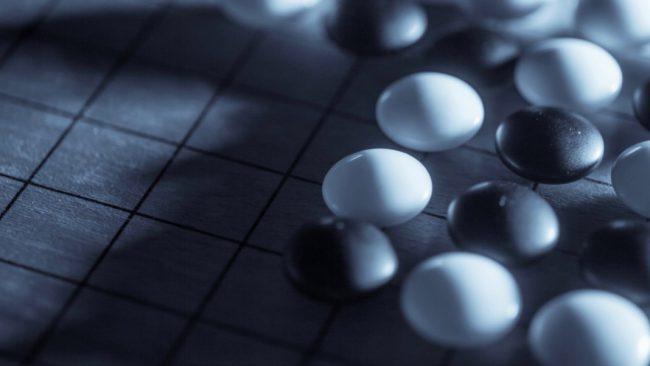 Фото - Игры кончились: AlphaGo займется решением реальных мировых проблем