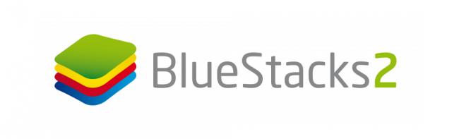 Фото - Bluestacks обновили приложение, обогнали Xiaomi и продолжают экспансию