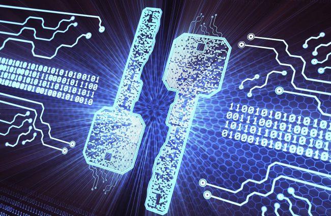 Фото - Проведены первые испытания технологии квантового 4D-кодирования