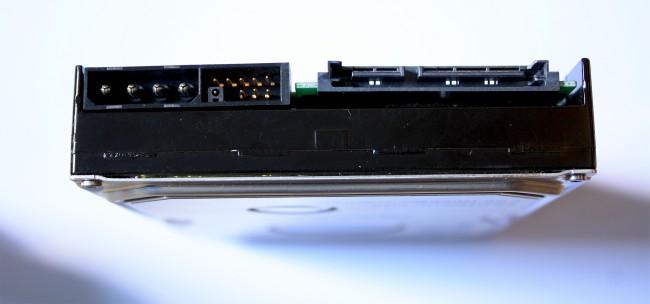 Фото - #факты | Почему литера «C» является по умолчанию основной в жестких дисках многих компьютеров ?
