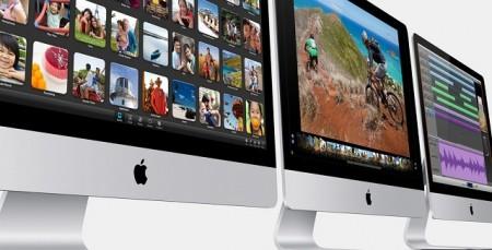 Фото - Новые iMac задерживаются до 2013 года