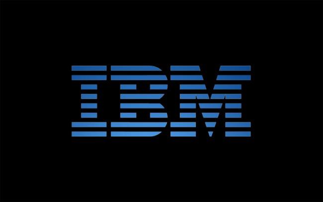Фото - У компании IBM не получается избавиться от убыточного производства микрочипов