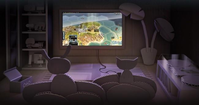 Фото - Третье важное заявление от Valve: новый революционный игровой контроллер
