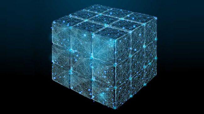 Фото - DARPA возобновило работу над «невзламываемым» компьютером Morpheus