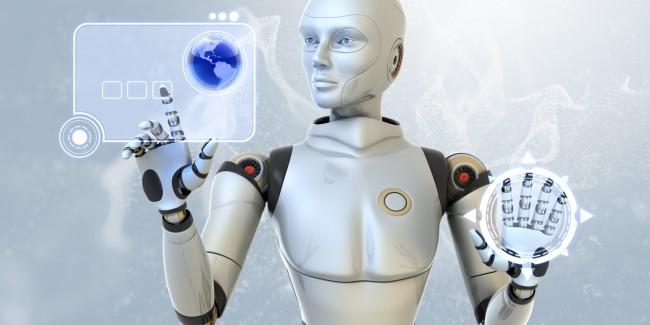 Фото - Три прорыва, которые обеспечили грядущее появление искусственного интеллекта