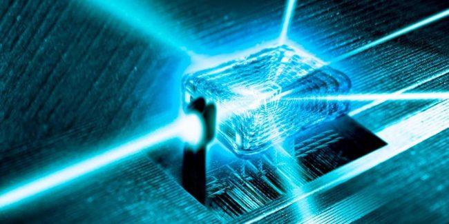 Фото - Шесть примеров, когда квантовые компьютеры нам очень помогут