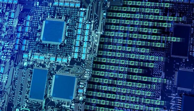 Фото - Создана первая операционная система для квантовых компьютеров