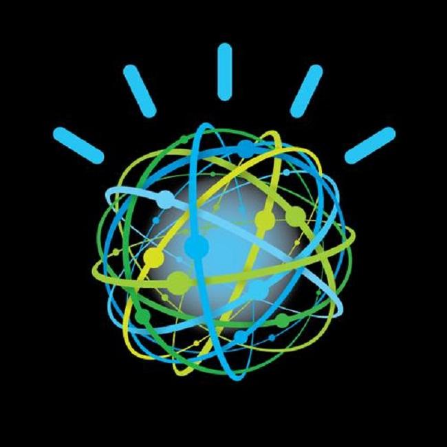 Фото - IBM представила Институт когнитивных систем