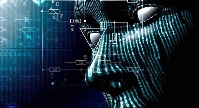 Фото - IBM приступает к созданию первого в мире нейроморфного суперкомпьютера