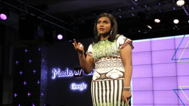Фото - Google инвестирует 50 миллионов долларов в девушек-программистов