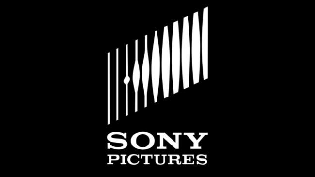 Фото - Sony Pictures официально прокомментировала взлом своих серверов хакерами