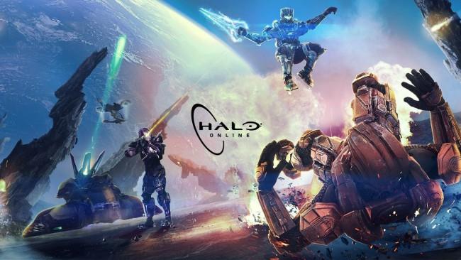 Фото - Новая игра серии Halo сначала будет доступна только российским игрокам